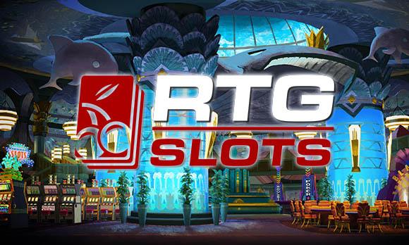 Slots | NAGA77